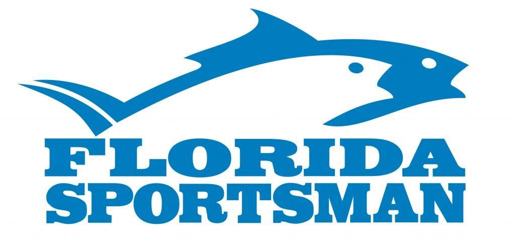 via Florida Sportsman