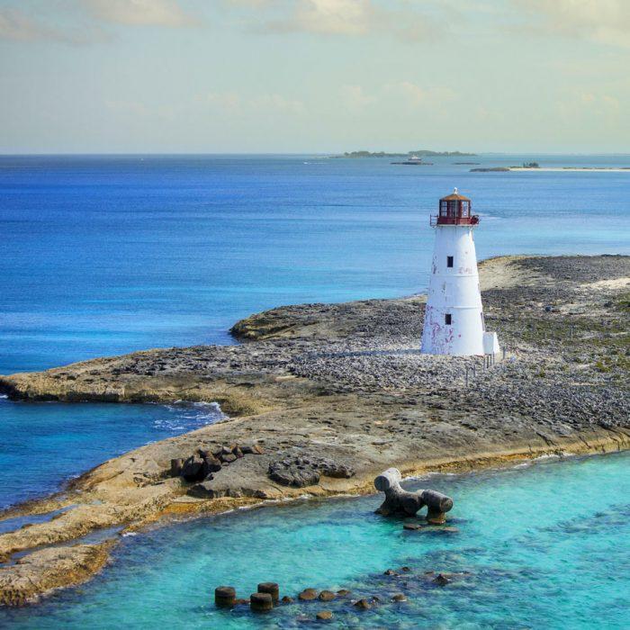 Bahamas Fishing Trip Valentine Sportfishing Charters Stuart Florida
